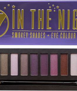 20150730104132_w7_in_the_night_palette