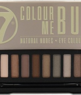 20161205132226_w7_cosmetics_colour_me_buff_eye_shadow_palette