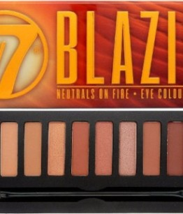20171211101658_w7_cosmetics_blazin_eye_colour_palette