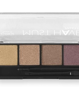 MUST HAVE PALETTE 03