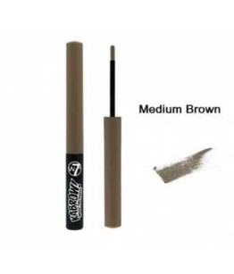 bow_to_the_brow_brow_thickener_-_medium_brown
