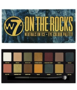 w7-cosmetics-rocks-eyeshadow-palette-010