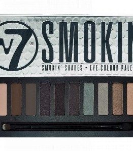 w7-eye-shadow-colour-palette-15-6g-smokin-casku18092-1__03373.1481750645.1280.1280