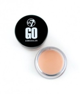 w7-go-concealer-7g-light
