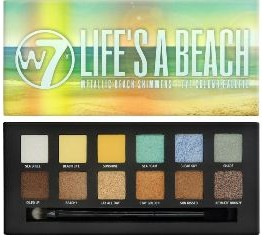 w7-lifes-a-beach-eye-colour-palette-112gr