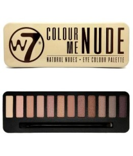 w7-make-up-colour-me-nude-palette-oogschaduw